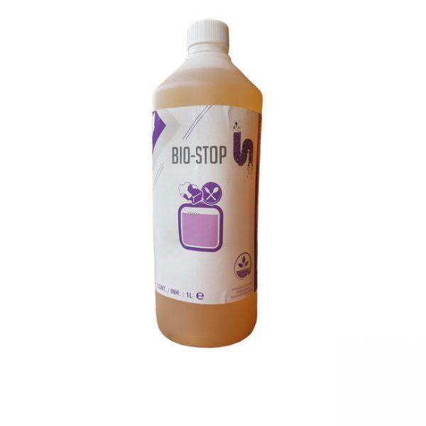Bio-Stop 2000×2000 fata