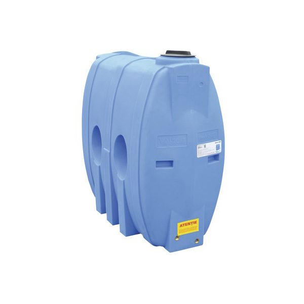 Rezervor 1000 litri Valrom