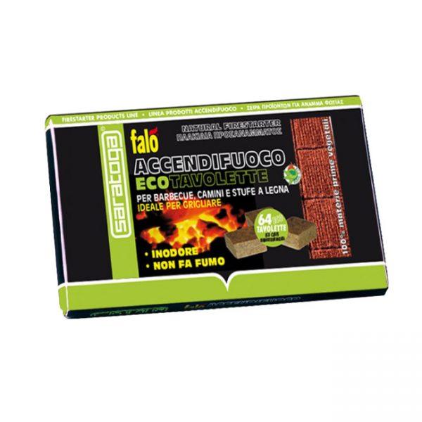 Falo tablete de aprins focul – 64 buc 650×650