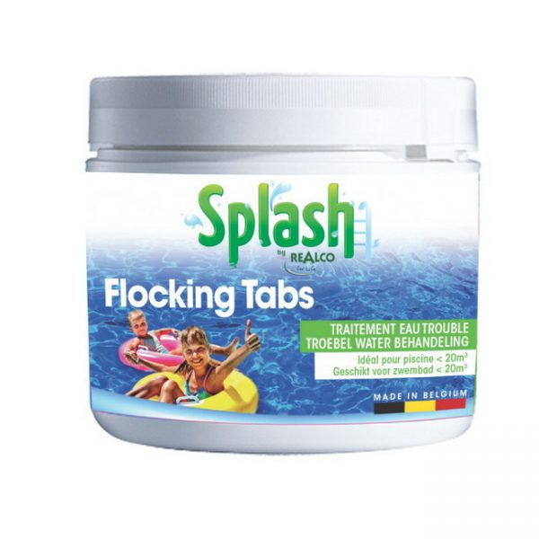 Splash Flocking Tablete 650×650