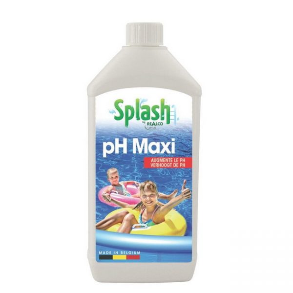 Splash pH Maxi 650×650