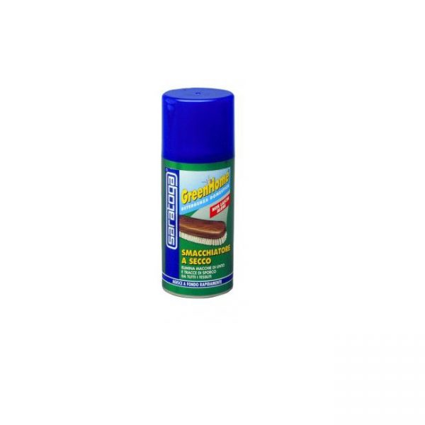 Spray curatare pete 150 ml 3