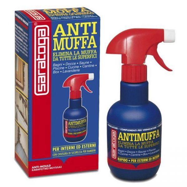 Solutie rapida Antimucegai Antimufa 250 ml 650×650