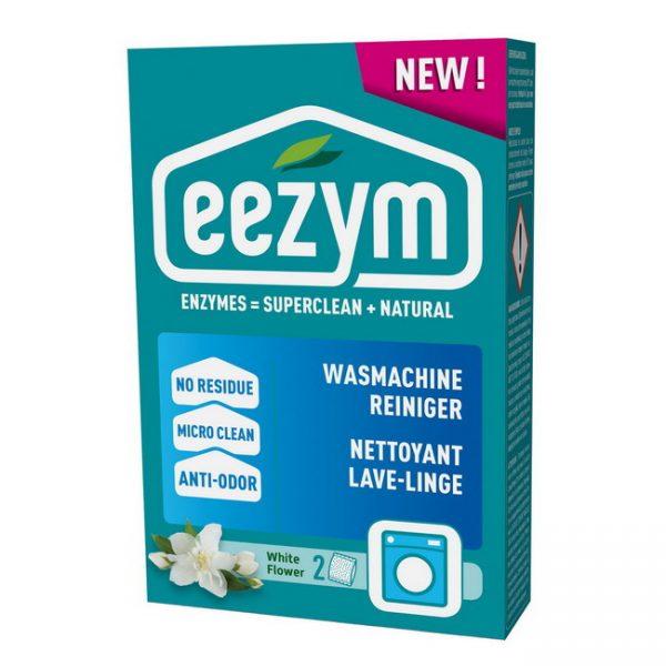 Eezym curata masina de spalat rufe 250 gr – 650×650