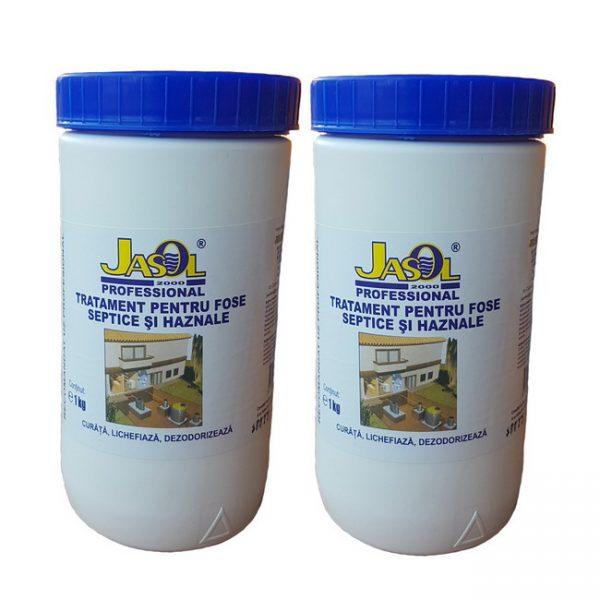 Bioactivator Oxygen -2- 2 Kg 1000×1000
