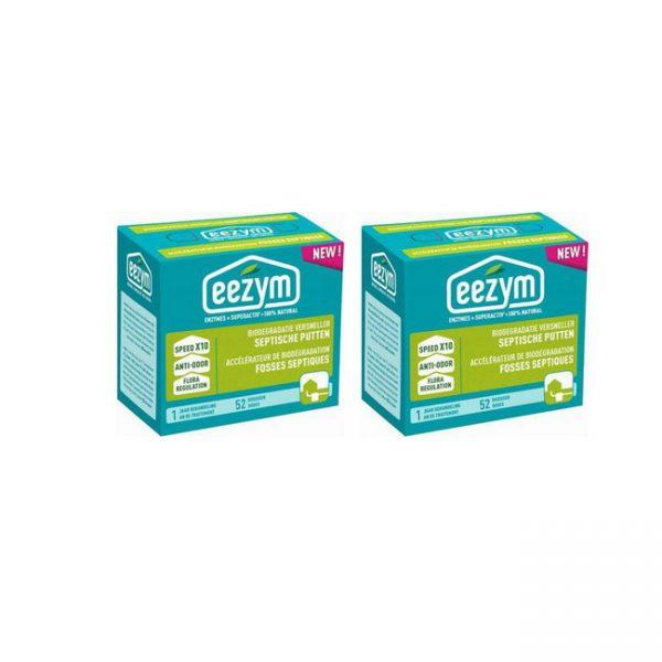 Eezym Oxigen 1.3 Kg 2 buc 650×650