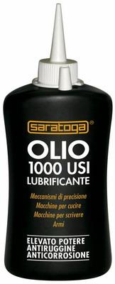 Olio 1000 Usi 162×400