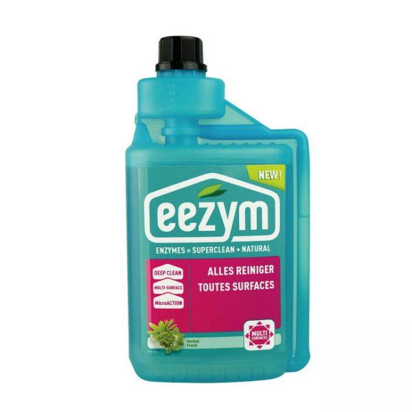 Eezym Curata toate suprafetele 1 Lt 650×650