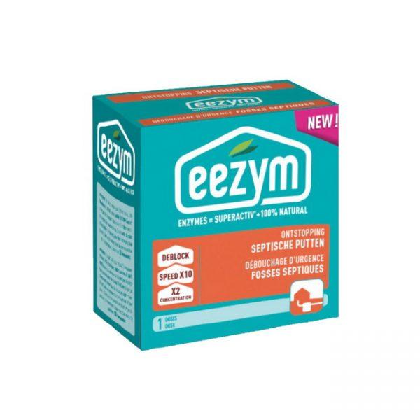 Eezym Deblocant fose septice 500 gr 650×650