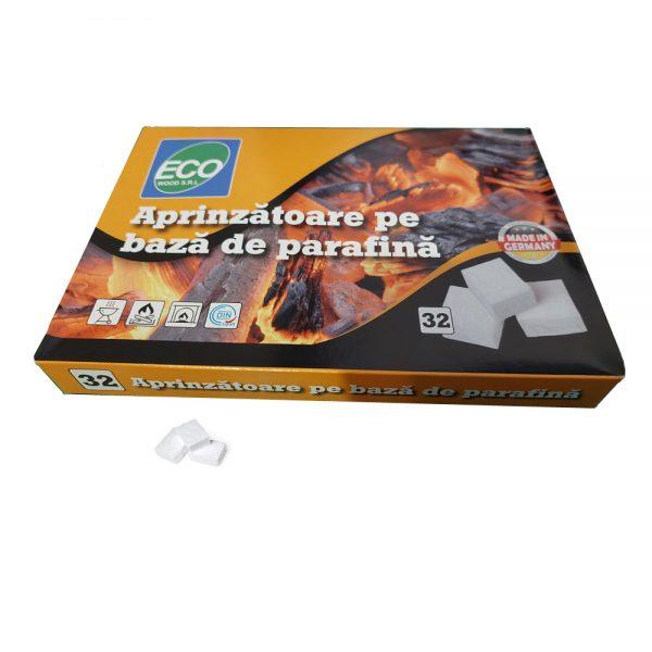Aprinzator foc – 32 buc 1000×1000 1